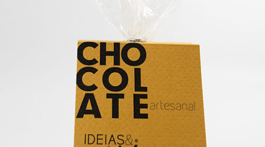 embalagem_rotulo_chocolate_1