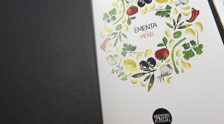 folhas_ementa_2