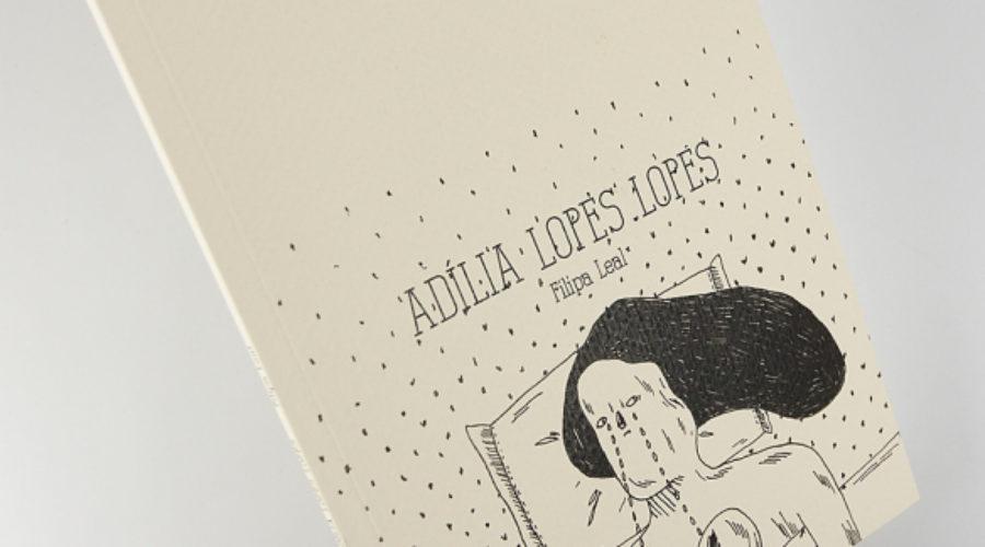 adilia_lopes_lopes_1