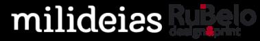 milideias|RuiBelo