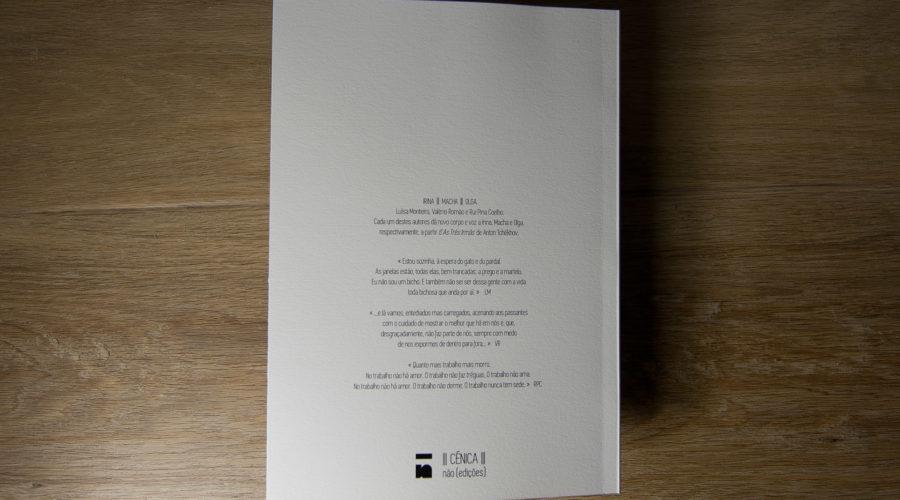 impressao-livro-irina-contracapa