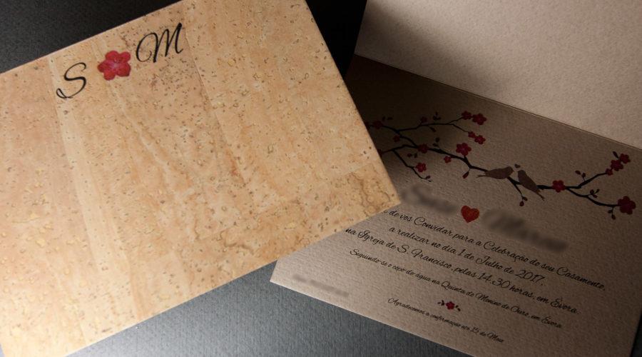 convite-casamento-cortica-cartolina
