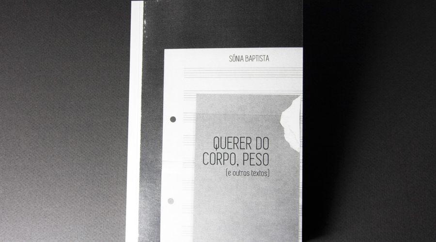 impressao-livro-querer-do-corpo