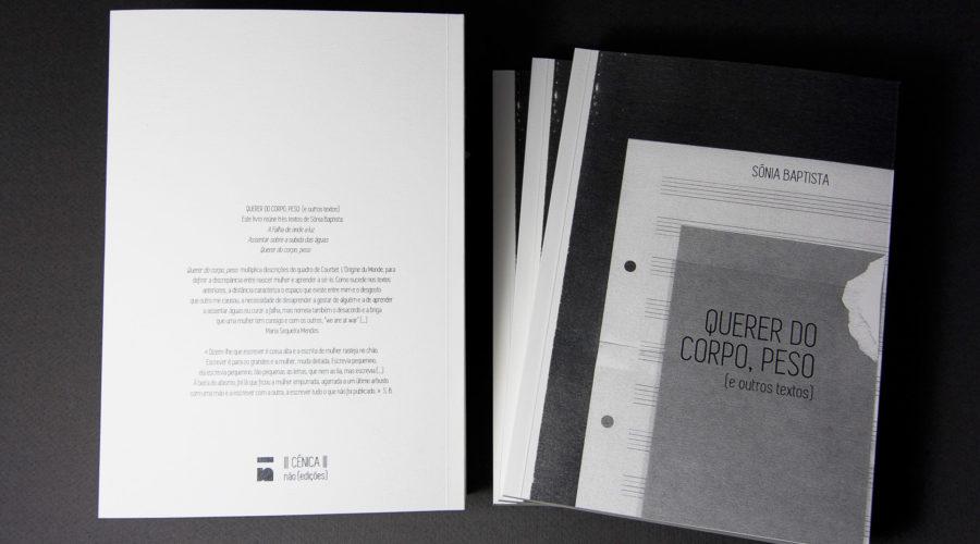 impressao-livro-sonia-baptista