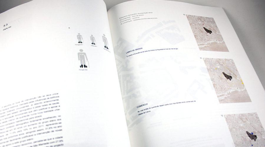 impressao-tese-a3-arquitectura