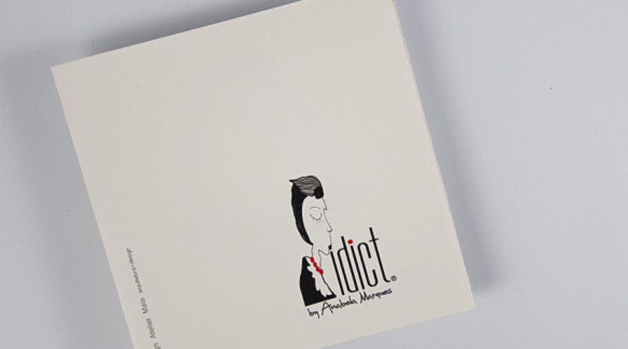 impressao-folheto-idict