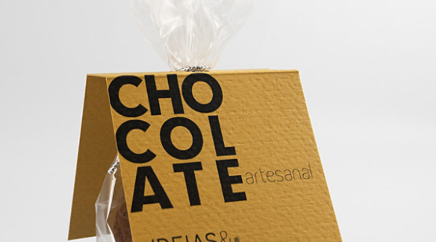 embalagem_rotulo_chocolate_2