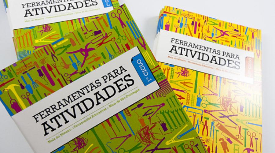 brochura_actividades_capa