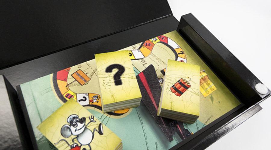 jogo_cartas_tabuleiro