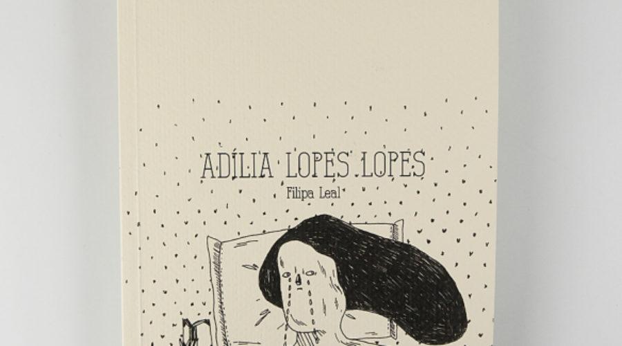 adilia_lopes_lopes_2