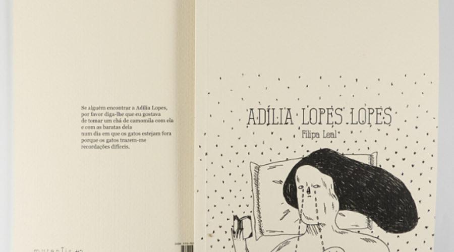adilia_lopes_lopes_3