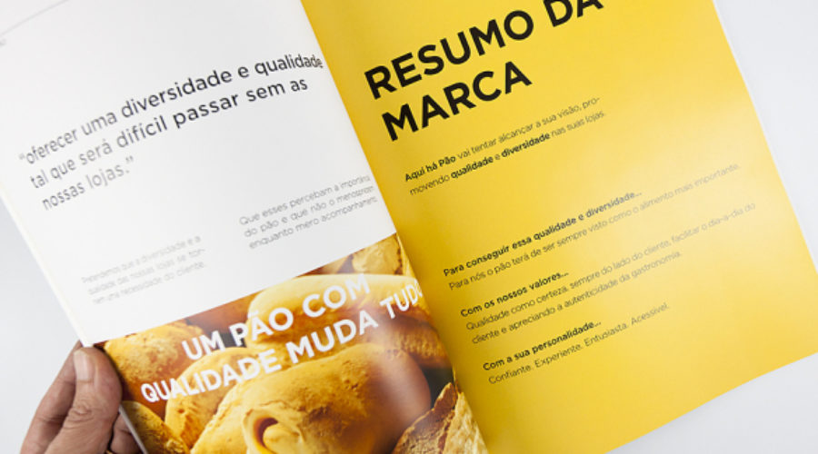 manual_marca_miolo