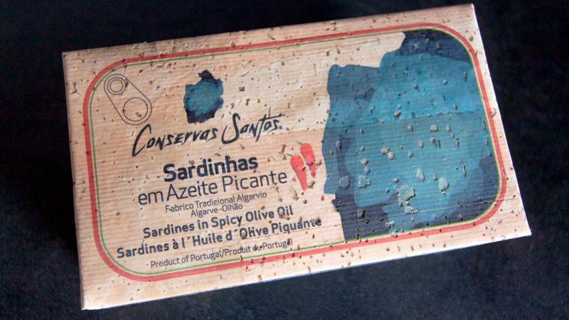 embalagem-sardinha-cortica