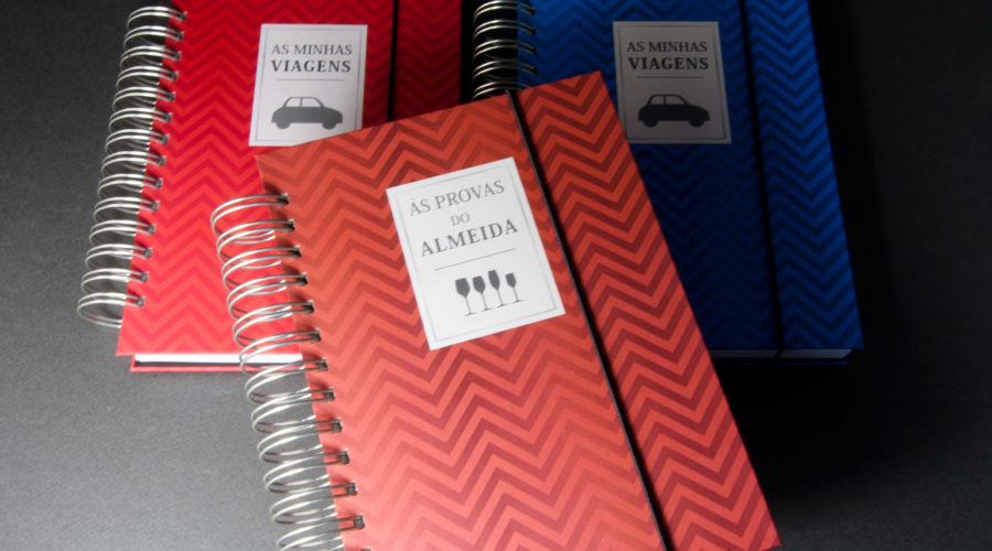 capa-cadernos-prova-vinhos-viagens