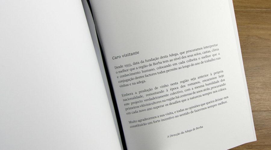 livro-honra-cortica-adega-coop-borba-interior