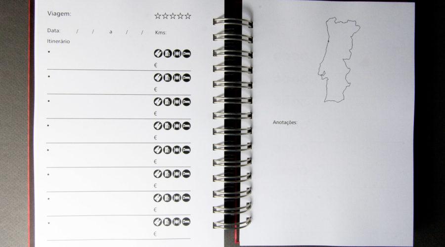 miolo-cadernos-viagens