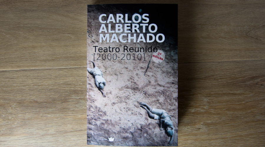 Teatro Reunido (2000-2010)