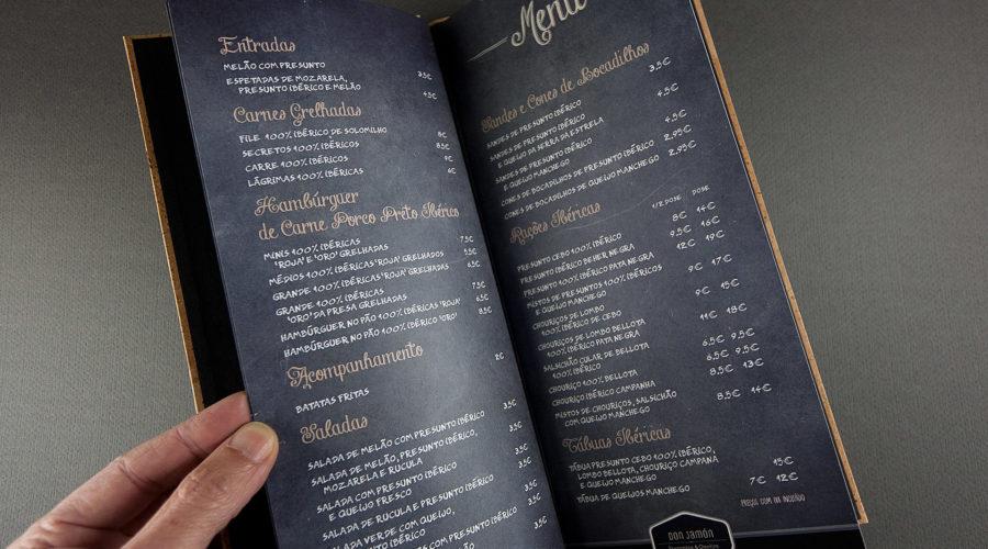 ementa-cork-don-jamon-menu