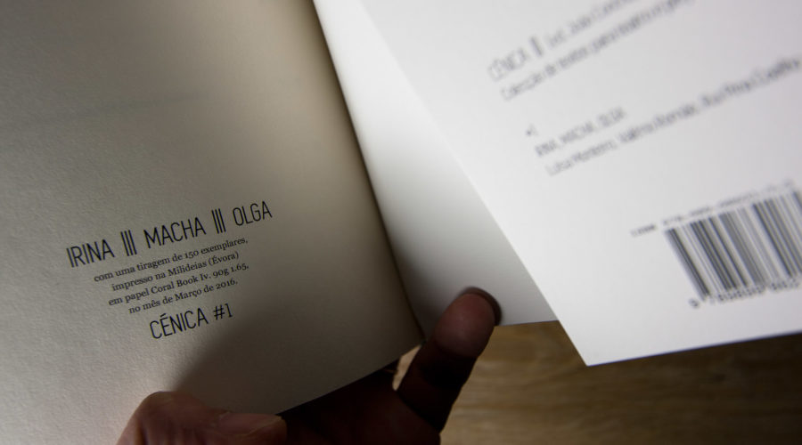 impressao-livro-irina-colofon