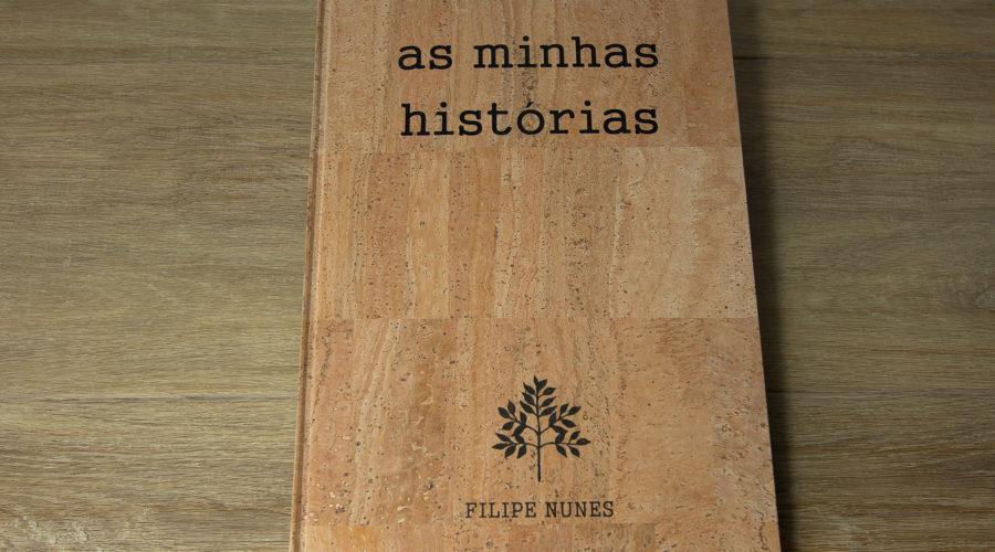 livro-cork-as-minhas-historias-capa