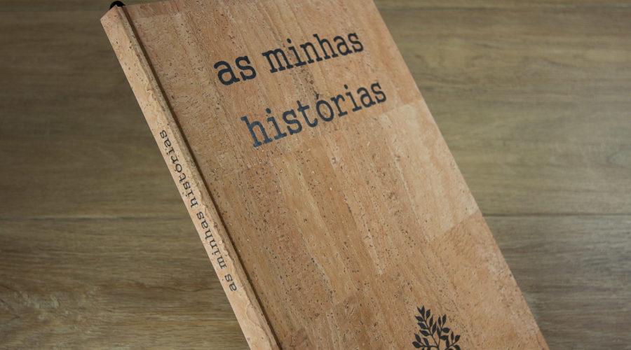 livro-cork-as-minhas-historias-lombada