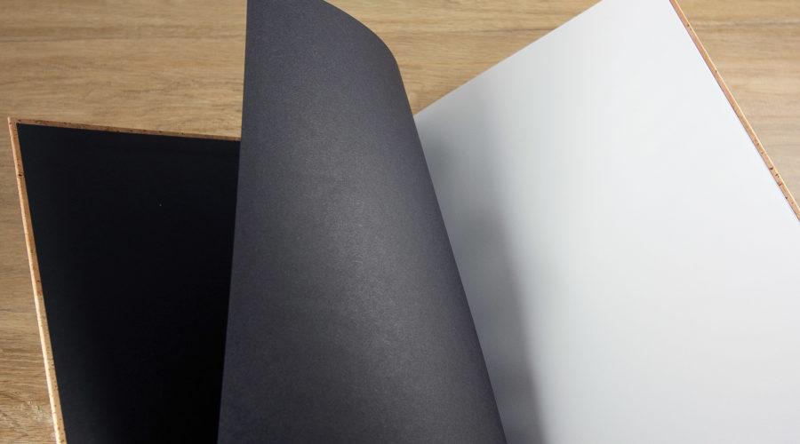 livro-cork-as-minhas-historias-miolo