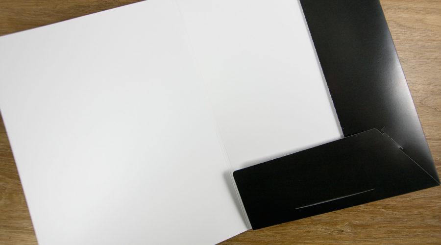 pasta-documentos-connectvolt-interior