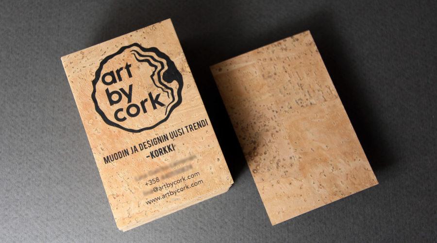 business-card-cork