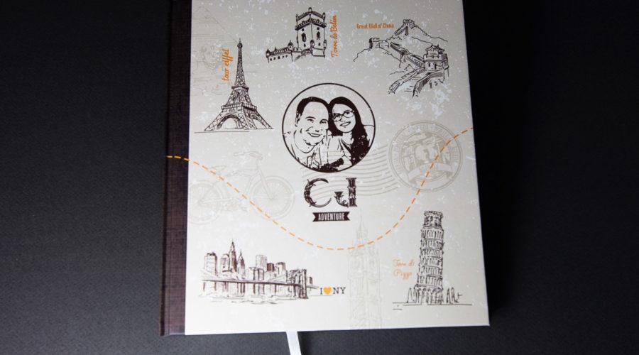 livro-honra-capa